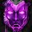 Dasher jr's avatar