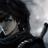 Freecamper's avatar