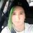 EmoQuartetHydra101's avatar