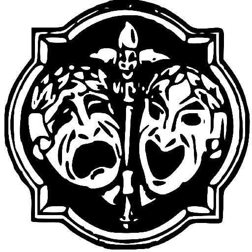 Shaxxibus's avatar