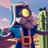 Barleytherobot's avatar