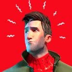 PierrotDameron's avatar