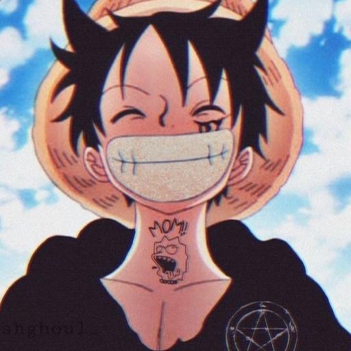 Spike D Uchiha's avatar