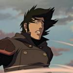 Amzaher's avatar