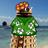 Themeparkhenry's avatar
