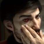 VeldinG's avatar