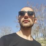 Ewindar's avatar