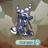 Welcomeihavepie's avatar