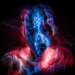 Каталина Гилберт's avatar