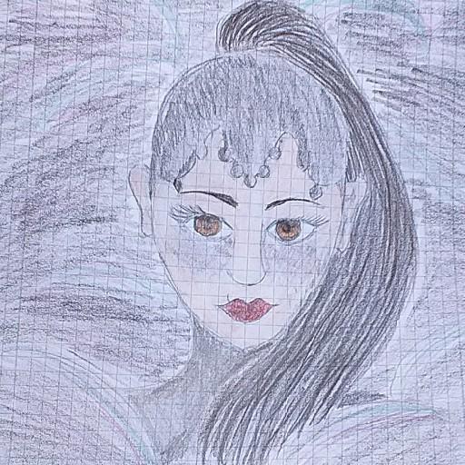 Franziska Derichs's avatar