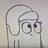 Stupe Final's avatar