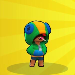 Panna08's avatar