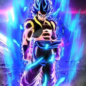 SyNx Toxiicc's avatar