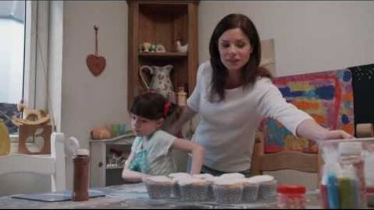 ᴴᴰ BEST ✓ Topsy & Tim 103 - DOUBLE PLAYDATE   Topsy and Tim * es NEW 2017 ♥