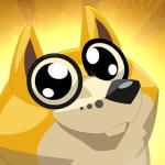 TinhoAkatsuki's avatar