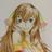 Meylorr's avatar