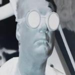PavelVedi's avatar