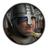 Szalony inaczej's avatar