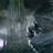 BaneOfMordor1317's avatar
