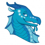 CoastalTheSeaWing's avatar