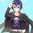 Kuriatsu's avatar