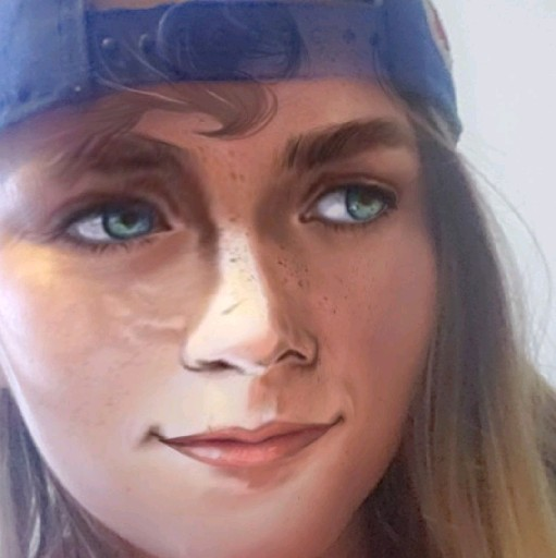 Dq Jordy's avatar