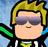 Verycoolbloxxboy1112's avatar