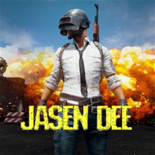 Jasen dee's avatar
