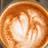 Thecoffeekid's avatar