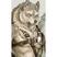 Flowguerrero's avatar