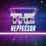 The Nepfessor/CtF