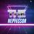 The Nepfessor