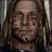 Boidae's avatar