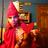 Joe Thecreeper's avatar