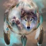 AuroraStarlight0978's avatar