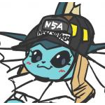 LeTesla's avatar