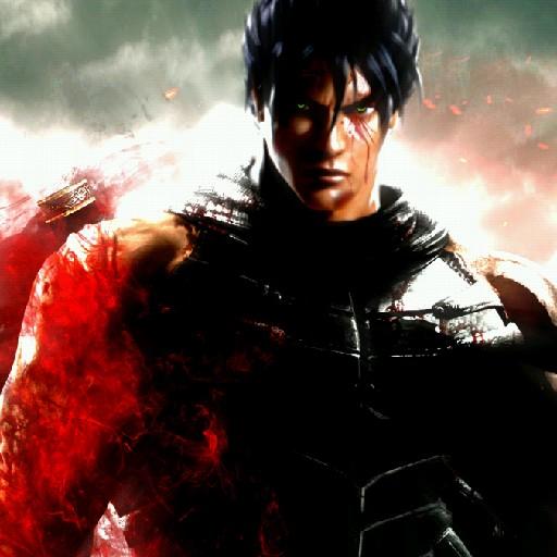 StardustQuasar's avatar