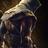 ACconnoisseur's avatar