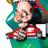 Whiteboy73's avatar