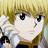 Yasushie's avatar