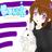 BuritoMan's avatar