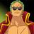Andi Lukman qwe123's avatar