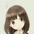 Mitsuha14's avatar