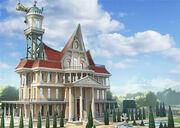 Winston's villa.jpg