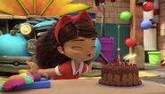 44-Cats-Isotta-birthday-cake