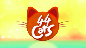 44 Cats title.png