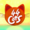 44 Cats Wiki