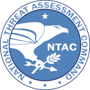 NTAC's insignia.png
