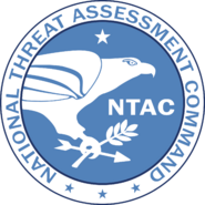 NTAC's insignia