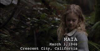 Maia Rutledge.jpg
